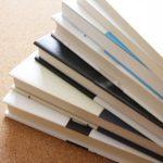 ビジネス本を有効活用する方法