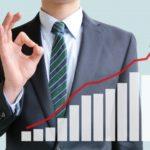 ビジネスの成長に常連客が欠かせない理由